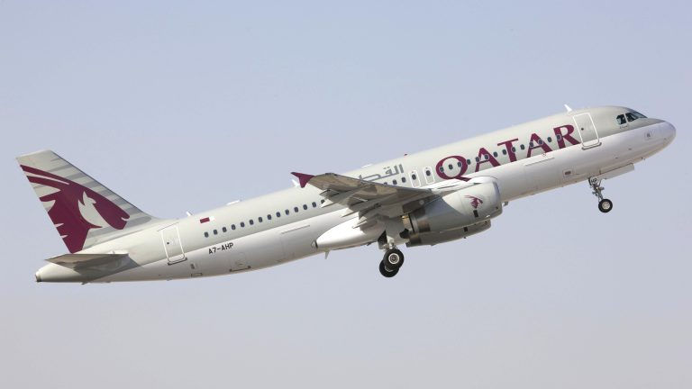 Qatar Airways announced flights to Tallinn, but will it ever happen?